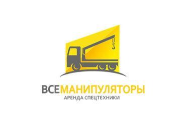 """SEO оптимизация и Продвижение сайта ООО """"Все манипуляторы"""""""